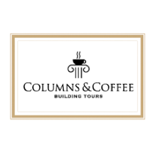 Columns & Coffee, sponsored by Gerretson Realty