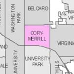 Corymerrill